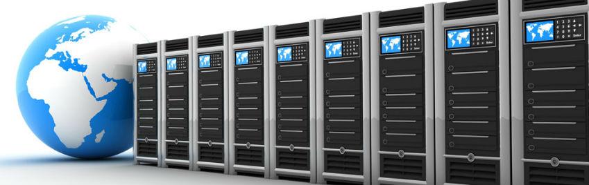 mainframe-access-modernisation