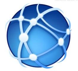 Networking & Telecommunications