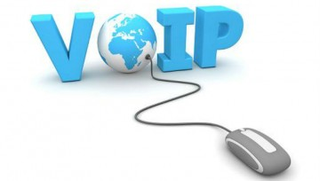 VOIP Services and Integration