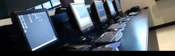 Information Technology Support Policies