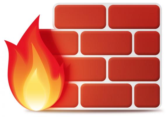 firewalll