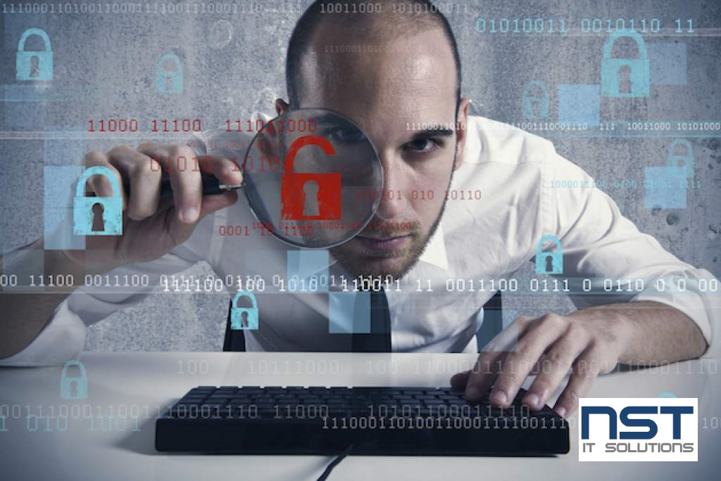 How To Implement An Effective Vulnerability Management Program