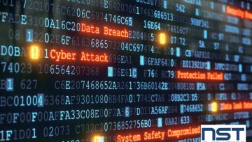 Seven Tips To Help Small Businesses Deal With IT Security Risks