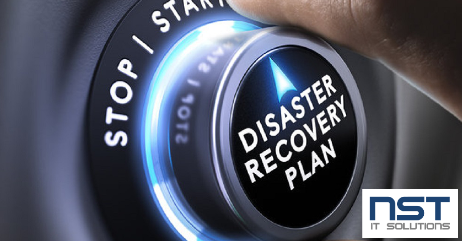 Seven Tips for Successful Disaster Recovery