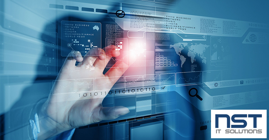 The Key Factors for Successful Implementation of Managed IT Services