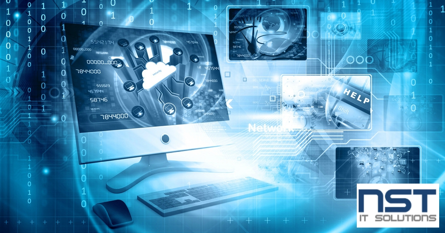 How to Know When It Is Time to Start Using Managed It Services for Your Company