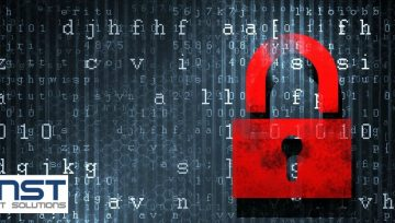 The Main Security Issues Facing Cloud-Based Businesses
