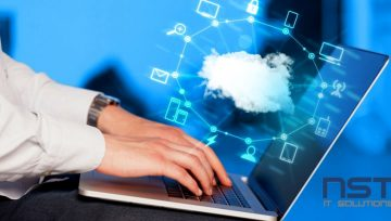 3 Ways Your Company Can Benefit From Using Cloud