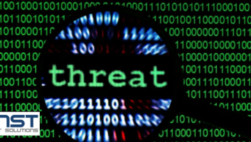 Top Data Security Threats and How to Address Them