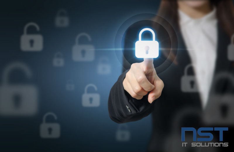 Security Essentials Small Businesses