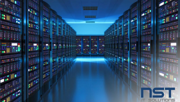 How Can Mainframe Monitoring Tools Optimize the Business Performance