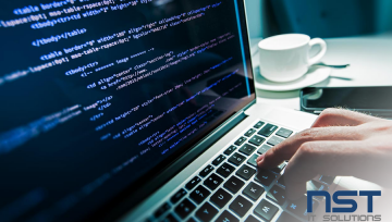 Why IT Support Is Critical Even For A Small or Growing Business