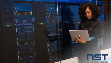 Six Ways an IT Service Provider Can Deliver a Better Experience for End Users