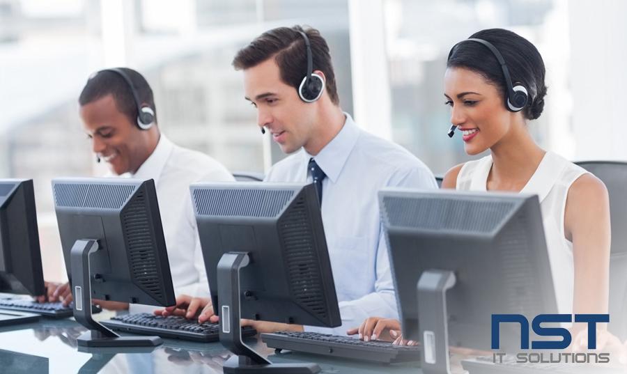 Service-Desk-Solutions-Provider