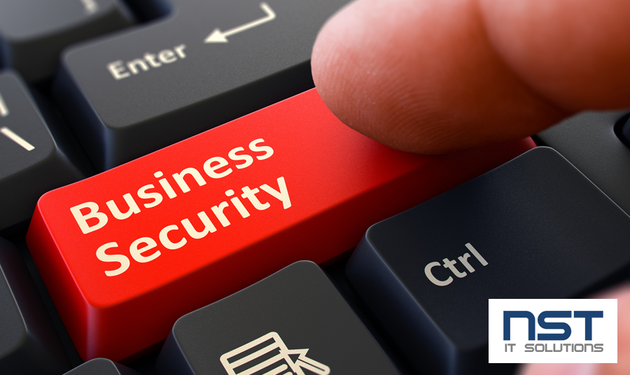 Four Reasons Why Companies Need to Invest in Business Security