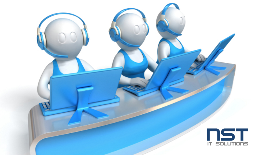 Why a Service Desk Is Important for Businesses This 2019