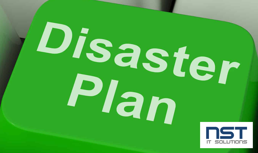 Why Businesses Should Consider a Disaster Recovery Plan in 2019