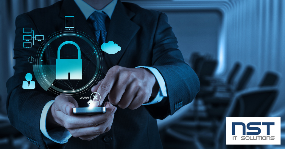 The Importance of Business IT Security
